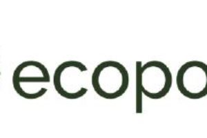 Ecoposts Web Site Launched