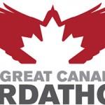 Great Canadian Birdathon Sponsorship 2019