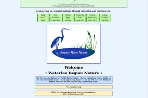 Website Transition Complete