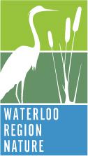 WRN Logo Vertical