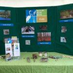 Kitchener-Waterloo Earth Day 2018