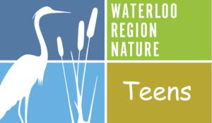 WRN Teens Logo