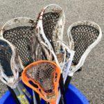 WRN Kids – Traditional Indigenous Skills